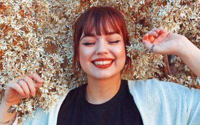 Stomatologia estetyczna, czyli przepis na zdrowy i piękny uśmiech